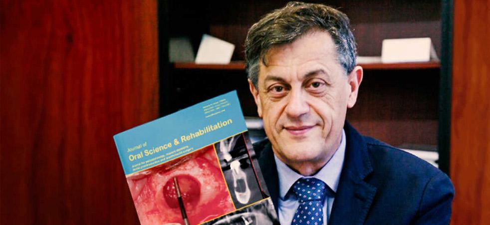 dr miguel peñarrocha