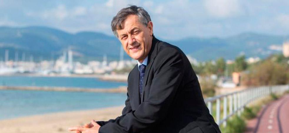 dr miguel panarrocha entrevista