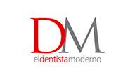 logo el dentista moderno