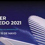 El Dr. Miguel Peñarrocha participará en el Congreso SEGER 2021