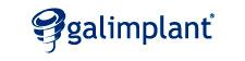Logo Galimplant