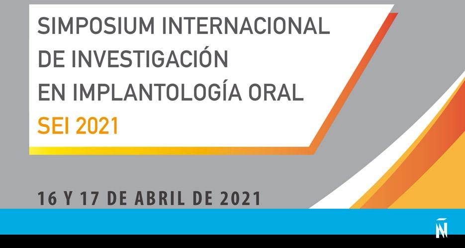 congreso-sociedad-espanola-implantes